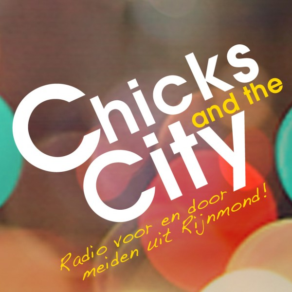 CHICKS AND THE CITY